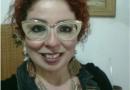 DIEU est Grand, un poème de Boutheina Boughnim : découvrez-le !