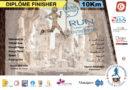 Carthage Team Run 2021: Challenge Inter-Entreprises J – 3