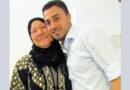 Annulation de la peine de mort prononcée contre le Tunisien Fakhri Landolsi : Un honorable geste de l'Emir de Qatar